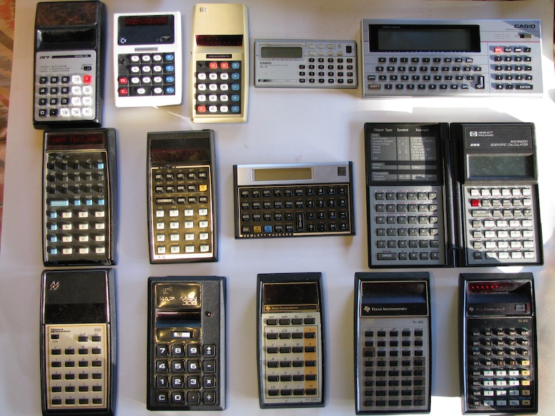 [Image: calculators.jpg]