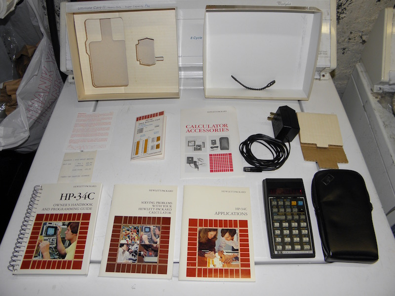 [Image: hp34c_contents.jpg]