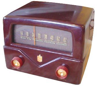 TV 101 [1988-1989]